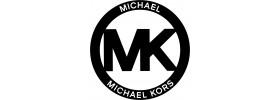 Portefeuilles Michael Kors