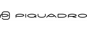 Piquadro sacs