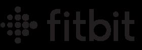 Fitbit montres