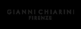 Gianni Chiarini style items
