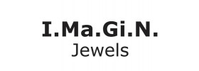 I.Ma.Gi.N. Jewels bijoux