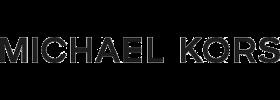 Michael Kors bijoux