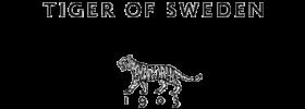 Tiger of Sweden sacs