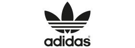 Adidas montres