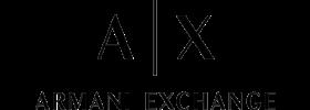 Armani Exchange sacs