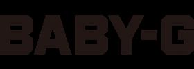 Baby-G montres