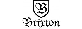 Style items Brixton