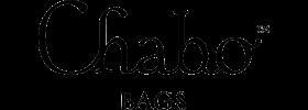 Sacs Chabo Bags