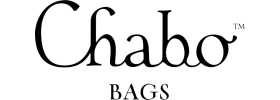 Chabo Bags portefeuilles