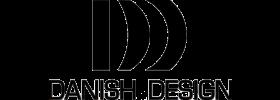 Danish Design montres