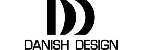 Danish Design bijoux