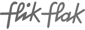 Flik Flak montres