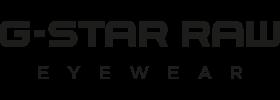 G-Star RAW lunettes de soleil