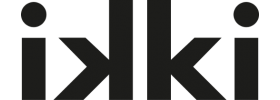 IKKI montres