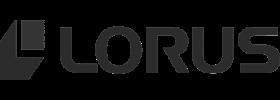 Lorus montres