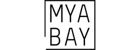 MYA BAY bijoux