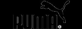 Montres Puma