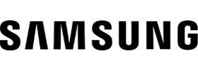 Samsung montres