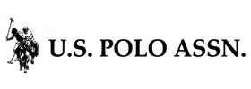 U.S. Polo Assn. sacs