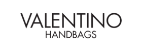 Valentino portefeuilles