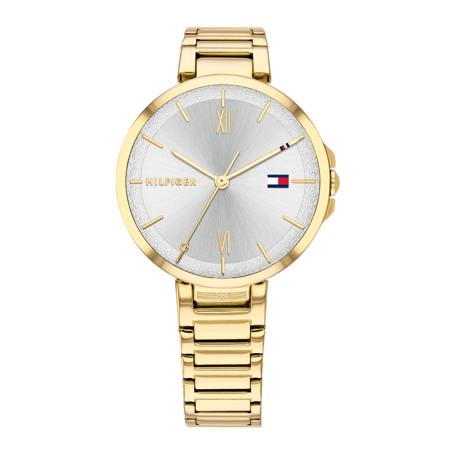 Denim montre TH1782207 - Tommy hilfiger - Modalova