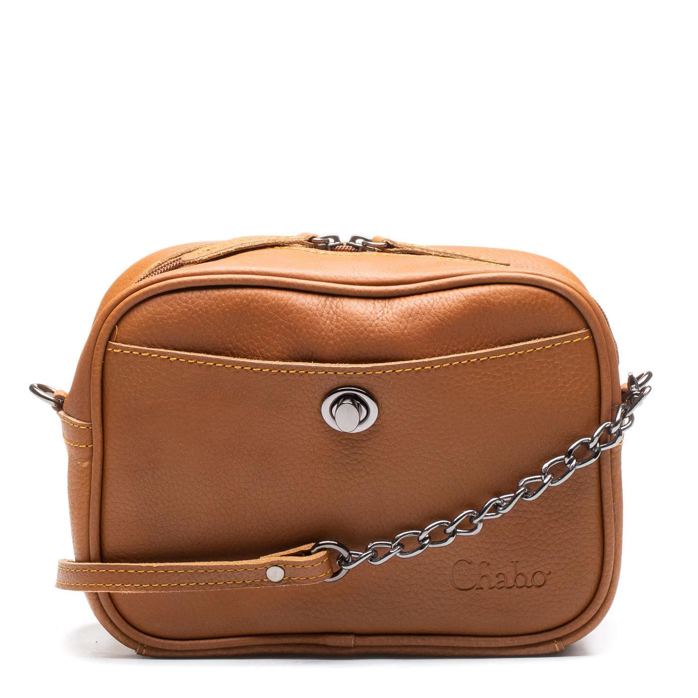 Chabo Bags Coco sac besace 8719274533566