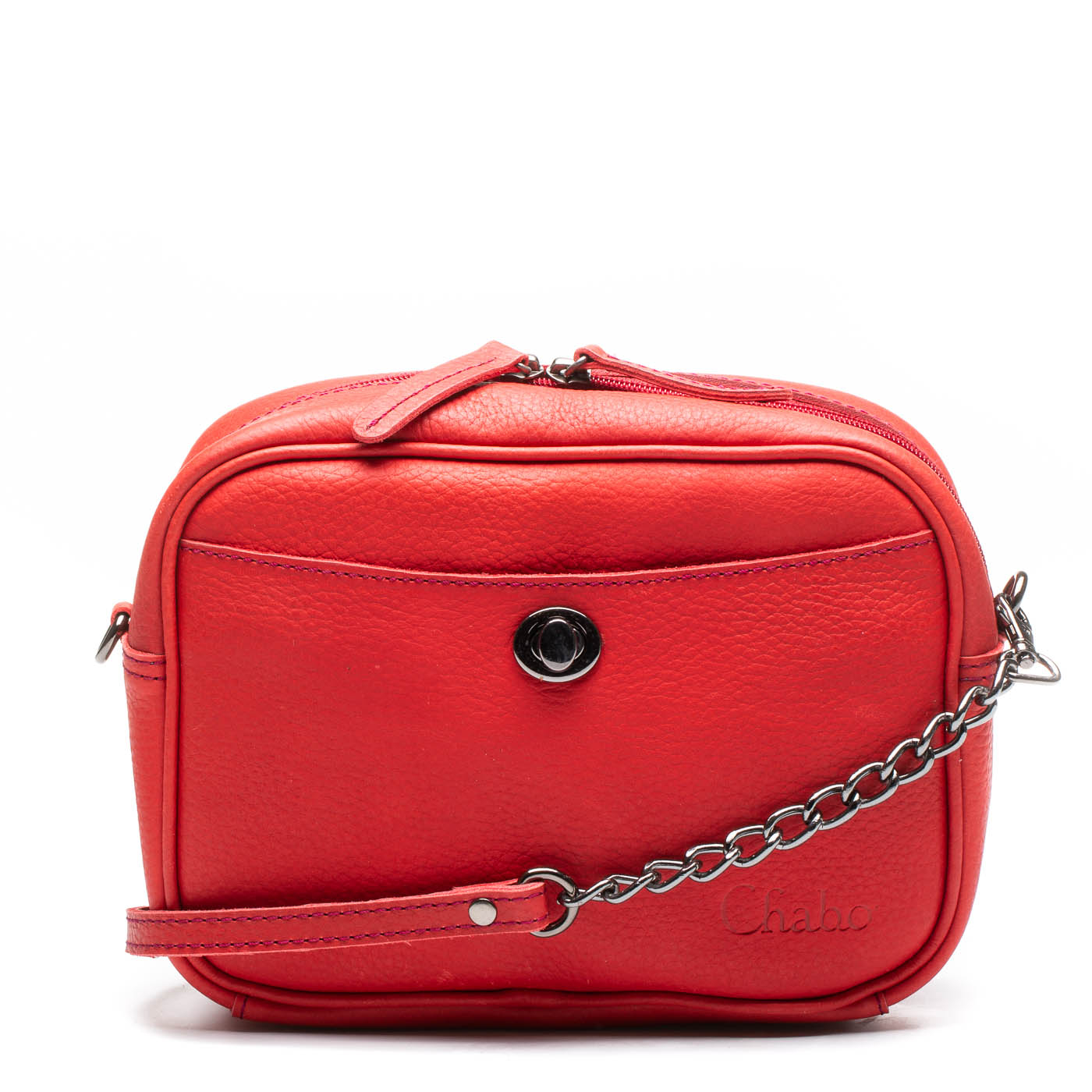 Chabo Bags Coco sac besace 8719274533573