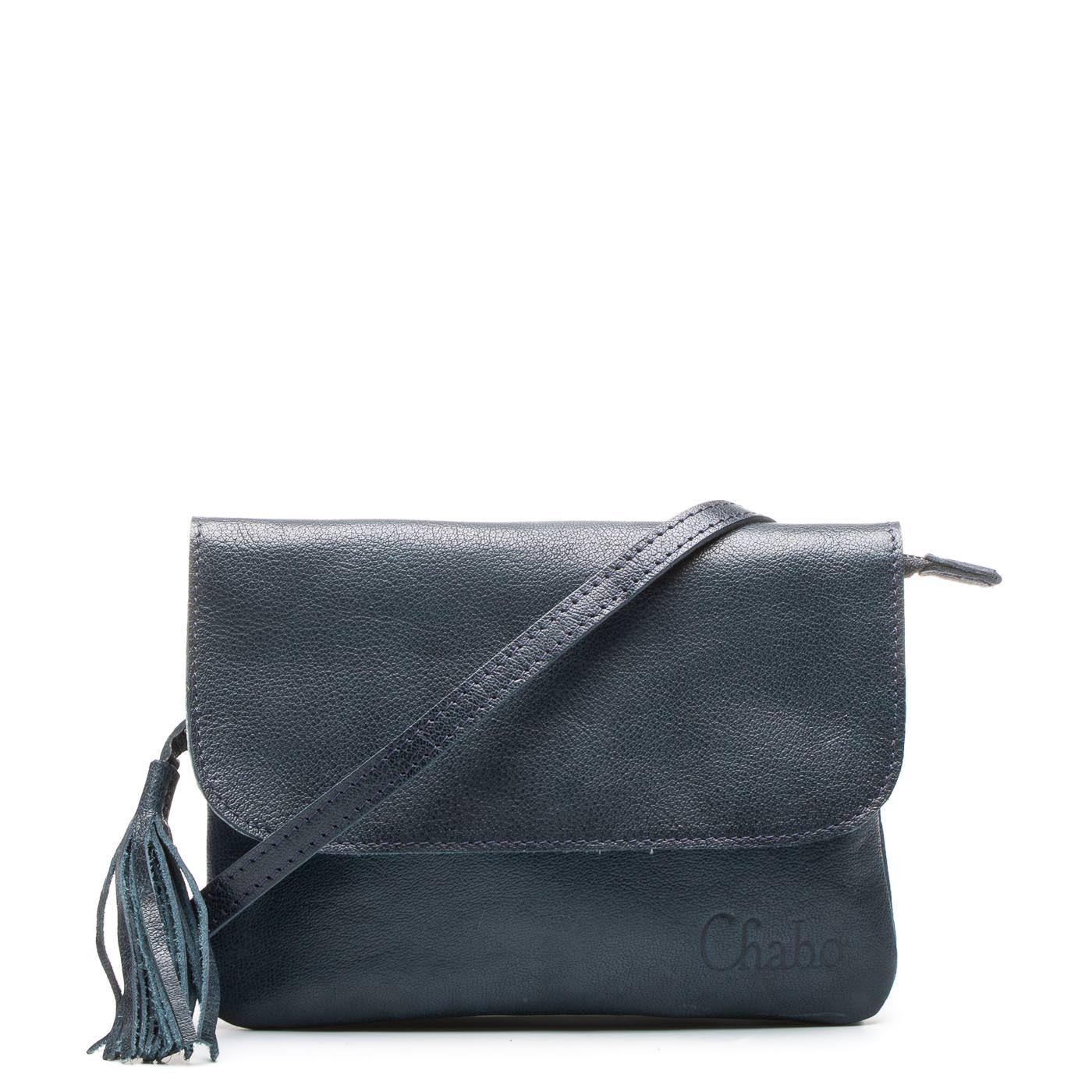 Chabo Bags Little Bink sac besace 8719274533924