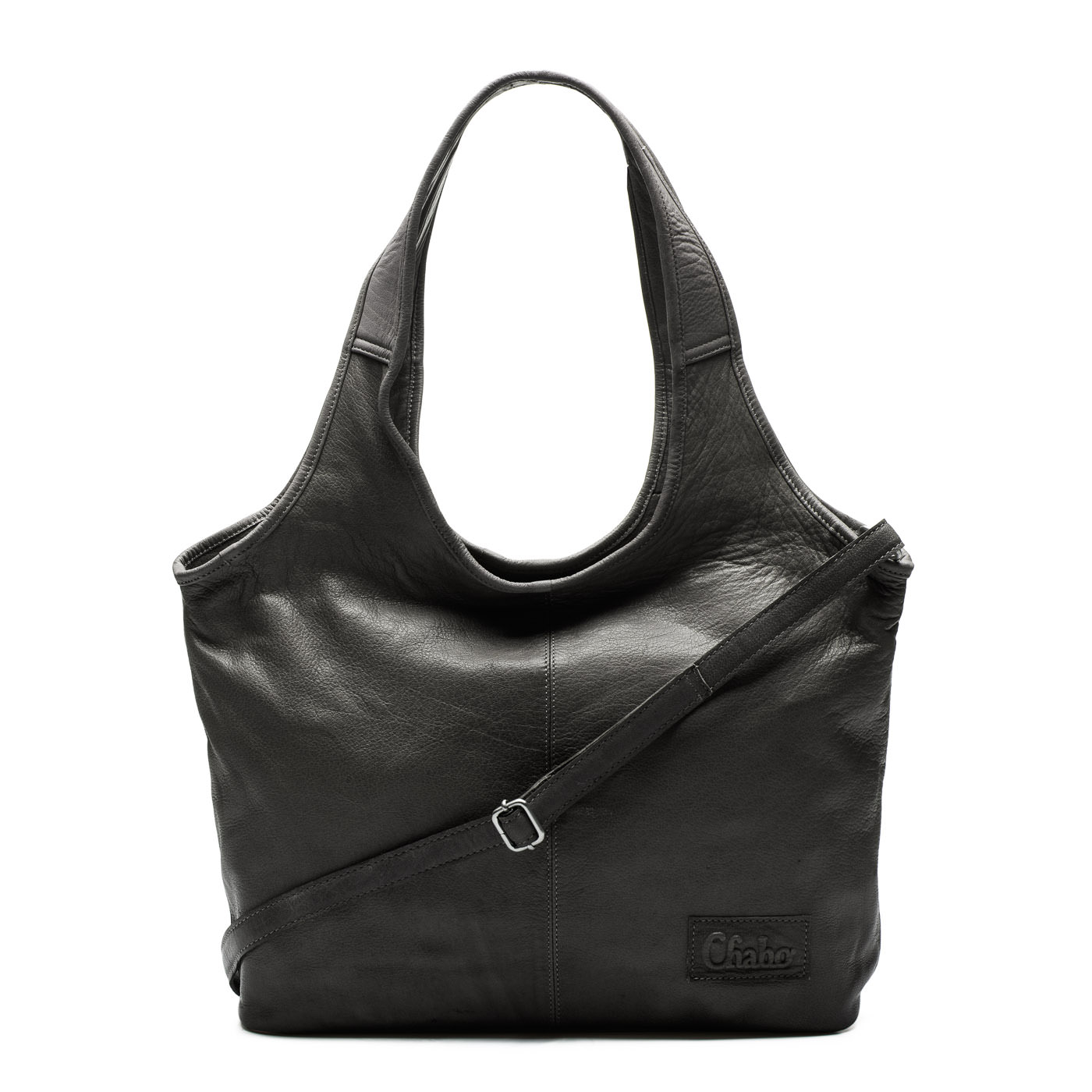 Chabo Bags Beauty cabas 8719274534020