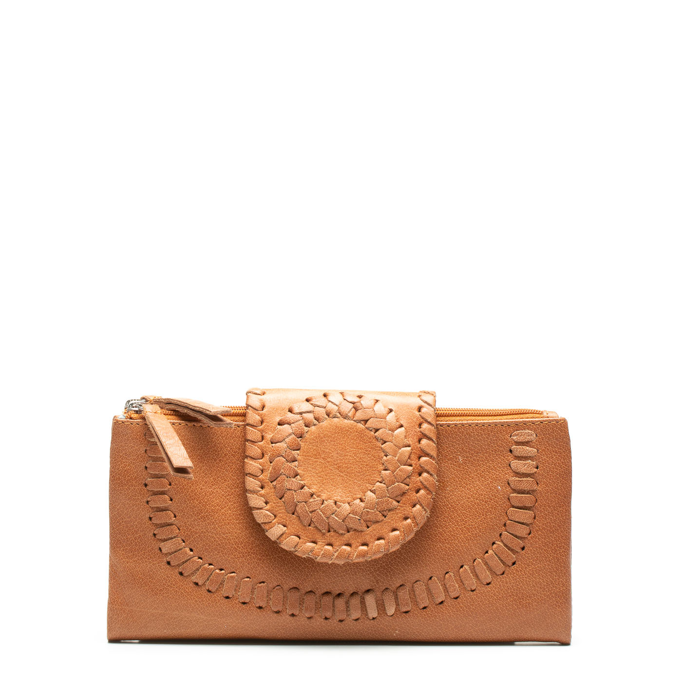 Chabo Bags Ladies Wallet portefeuille 8719274534075
