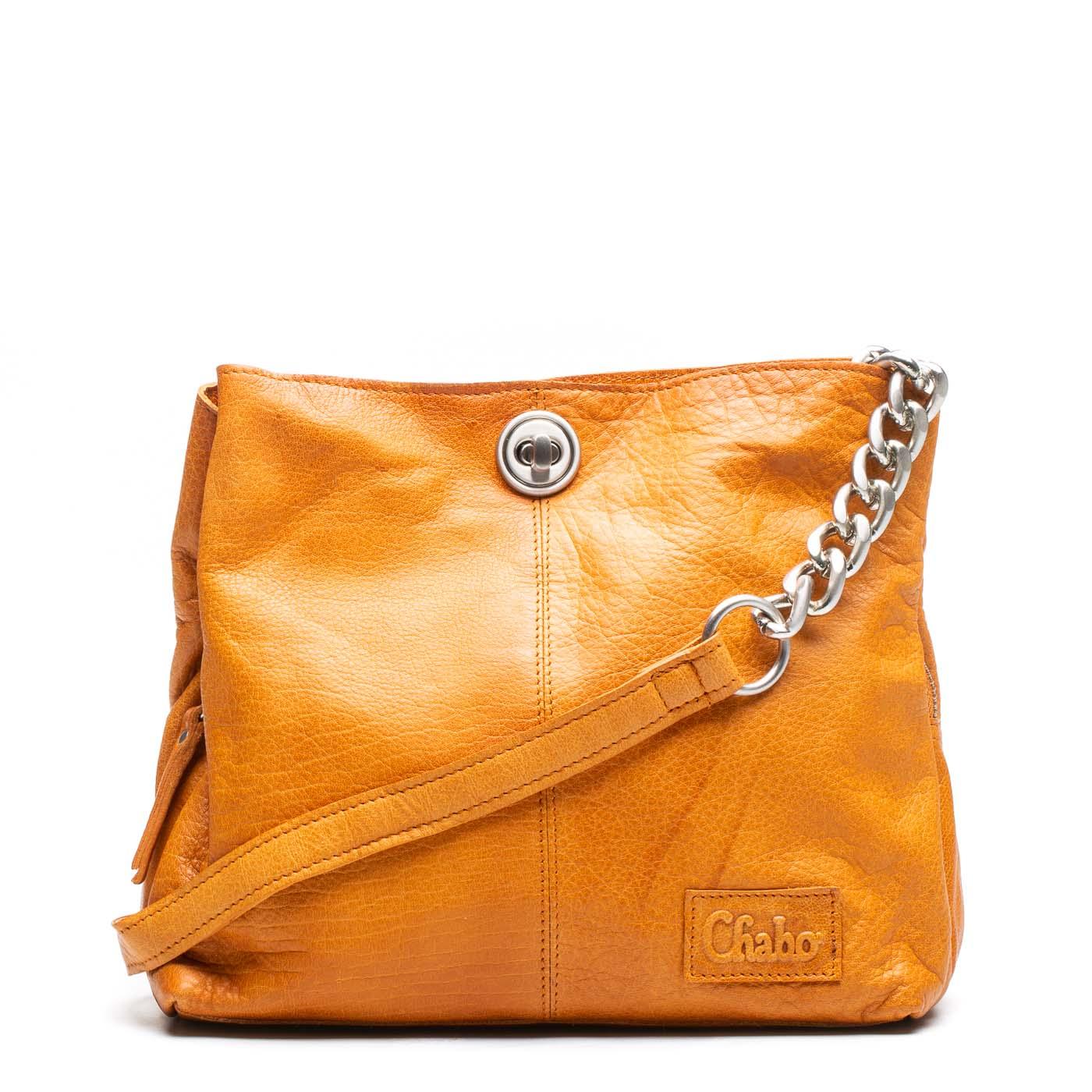 Chabo Bags Chain sac besace 8719274534112