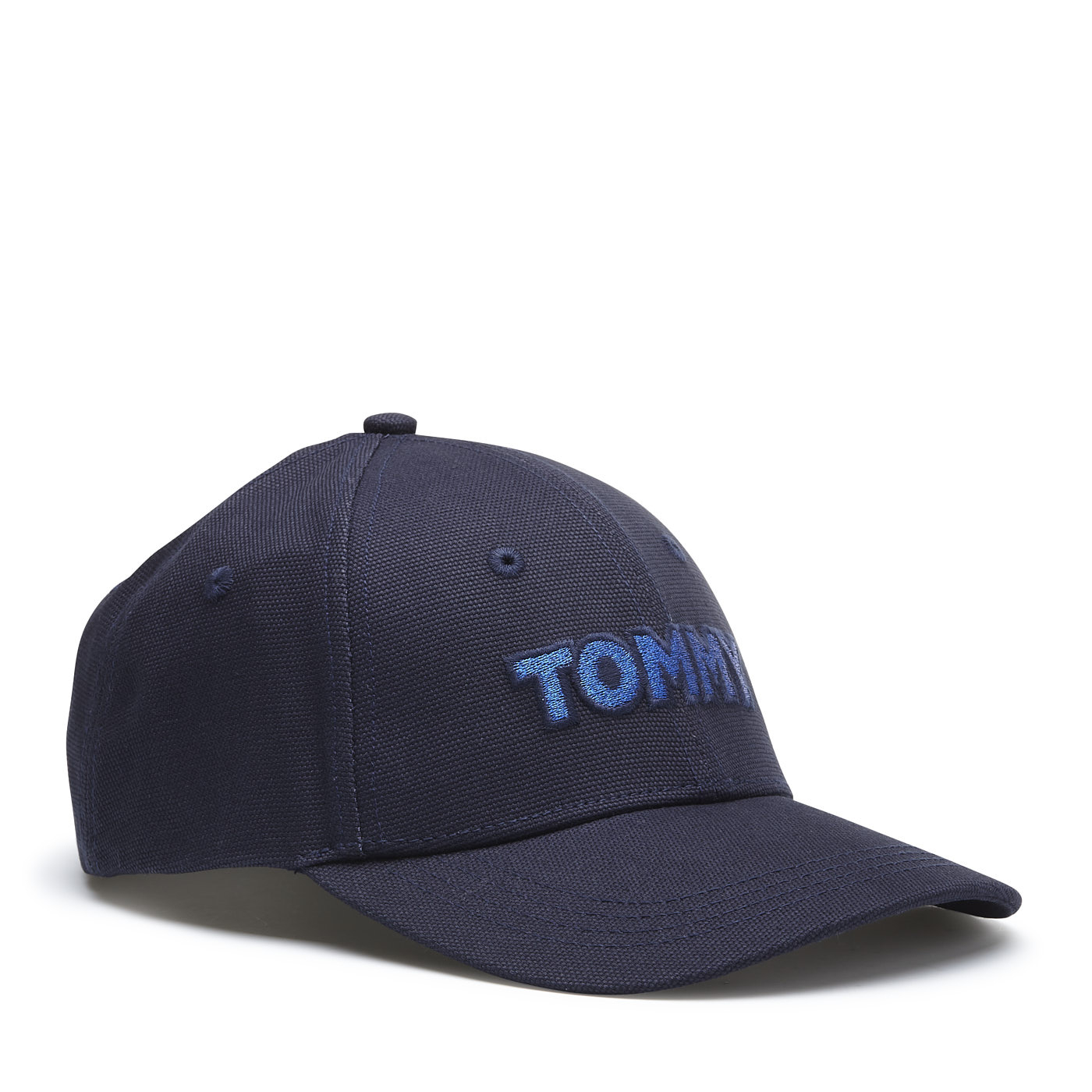 Tommy Patch casquette AW0AW06796413 - Tommy hilfiger - Modalova