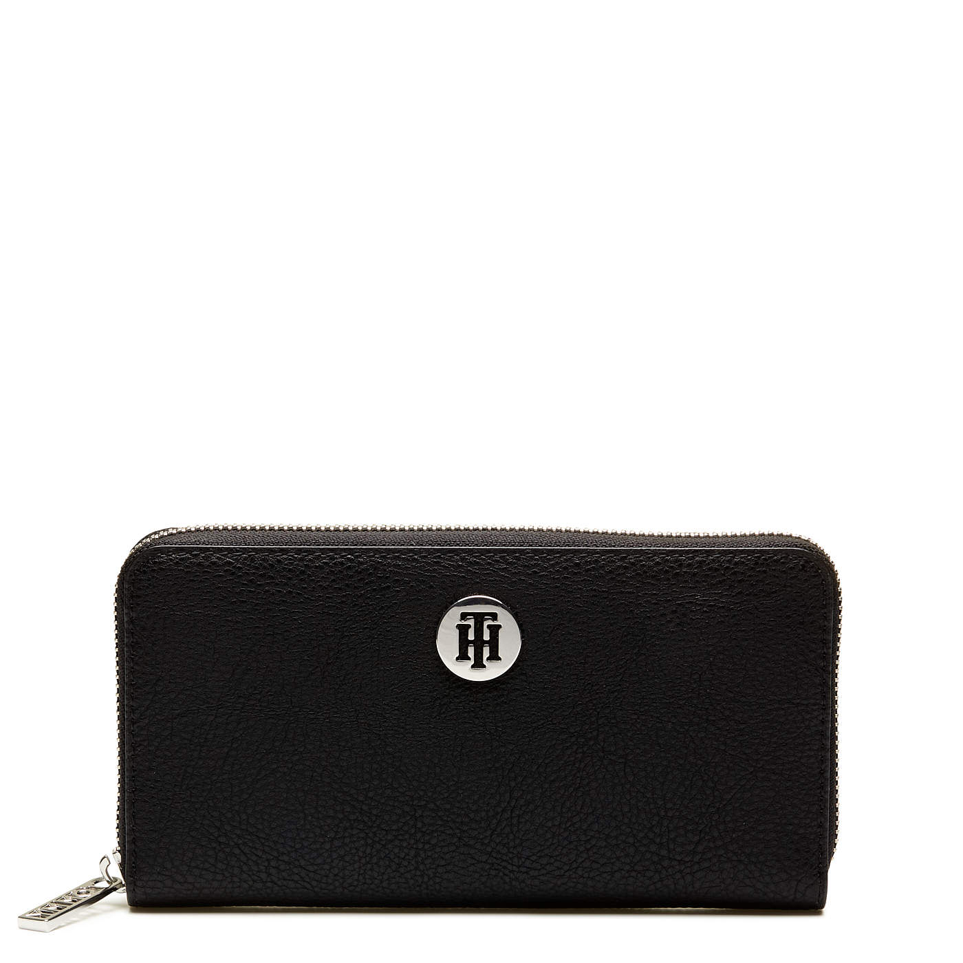 Core portefeuille AW0AW07733BDS001 - Tommy hilfiger - Modalova