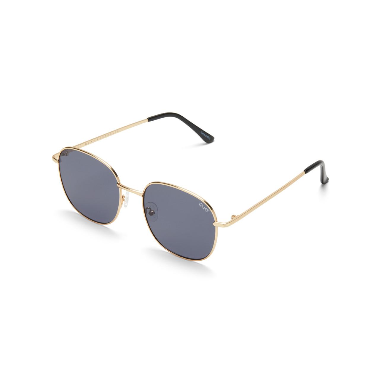 Jezabell aviator lunettes de soleil 9343963019919 - Quay - Modalova