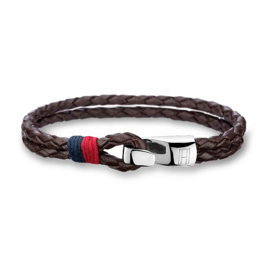Tommy Hilfiger bracelet TJ2700671 - Tommy hilfiger - Modalova