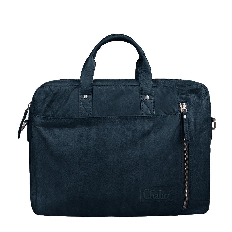 Chabo Bags Boston Office sac ordinateur 8719274532729