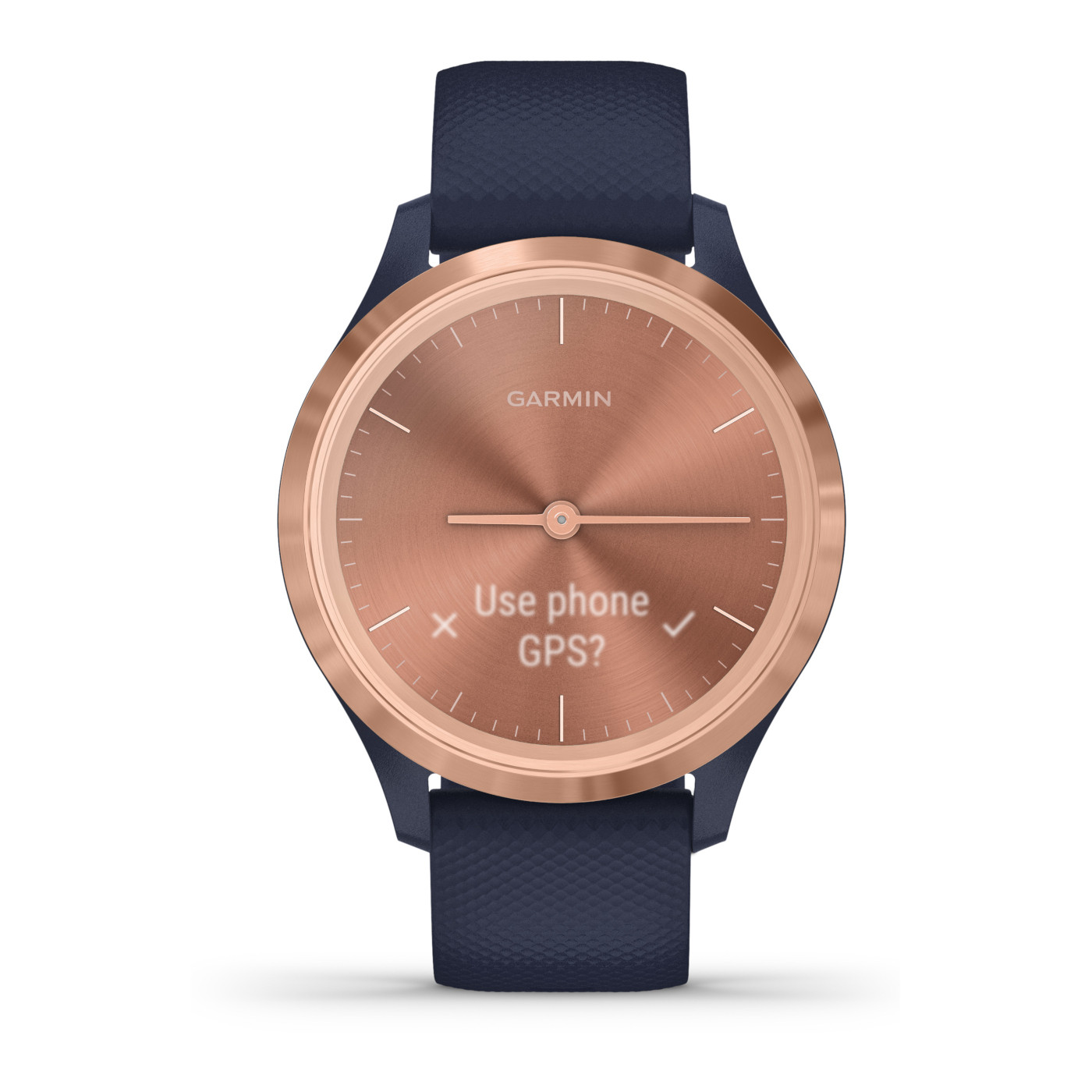 Garmin Vivomove montre 010-02238-03