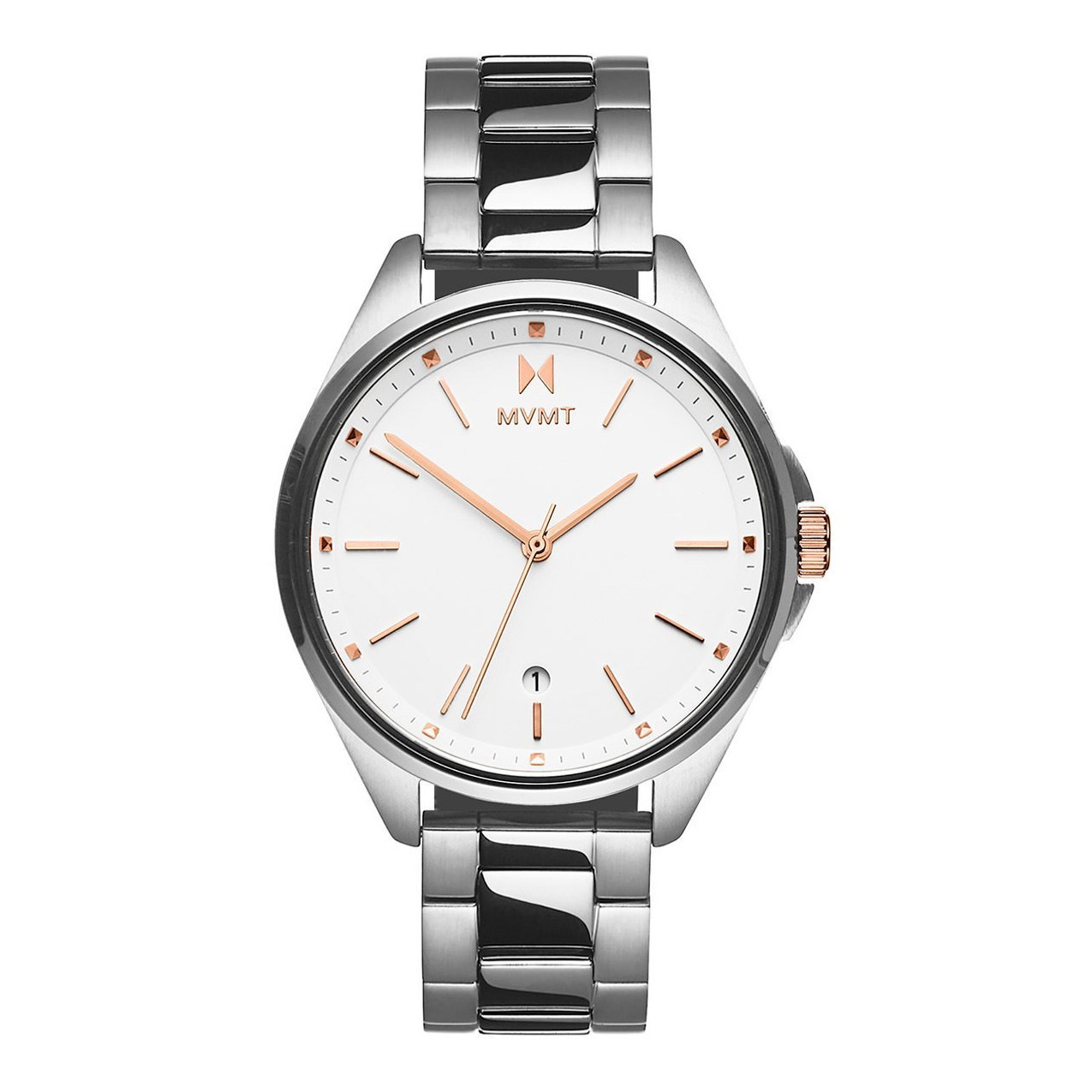 MVMT Coronada horloge 28000001-D