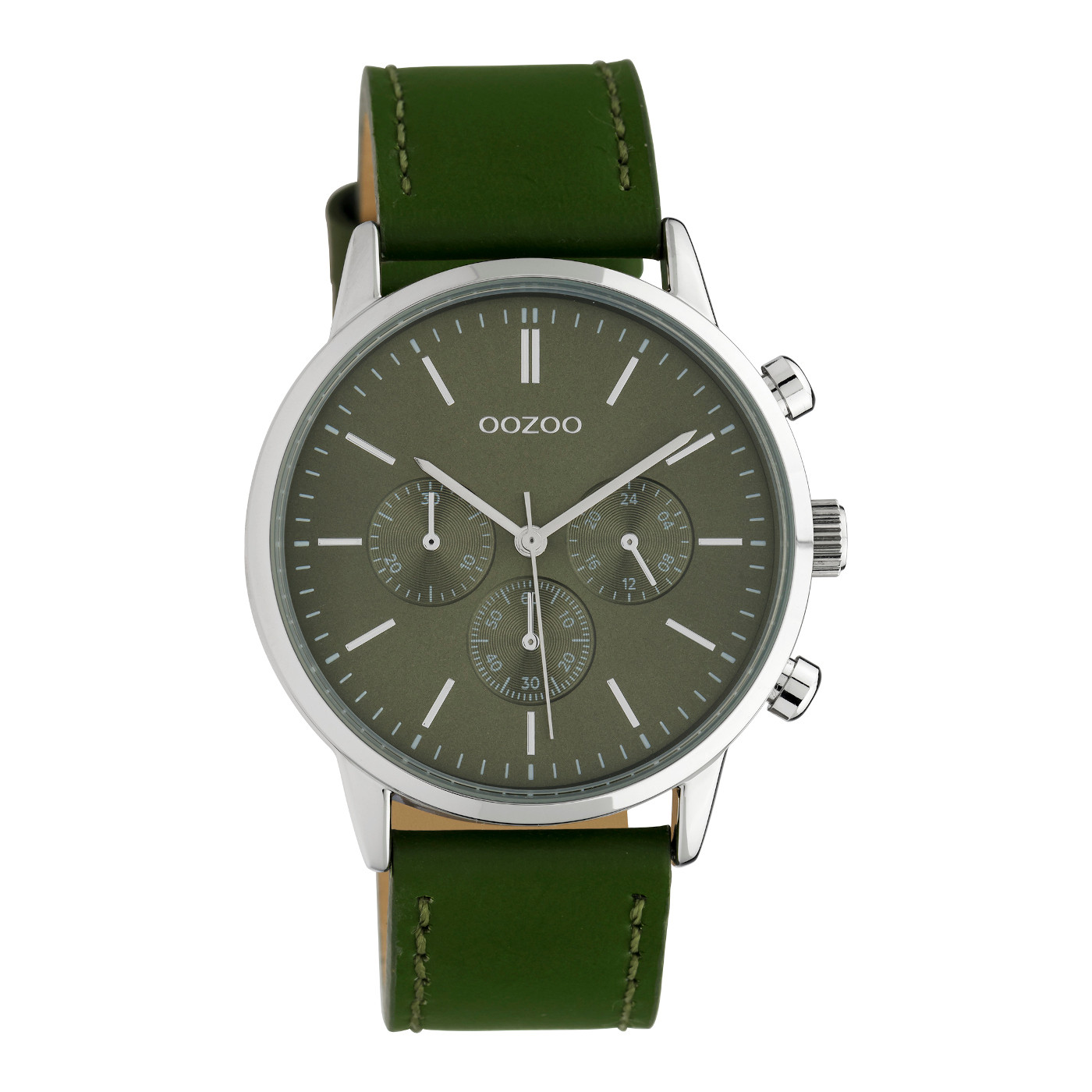 OOZOO Timepieces montre C10596 (40 mm)