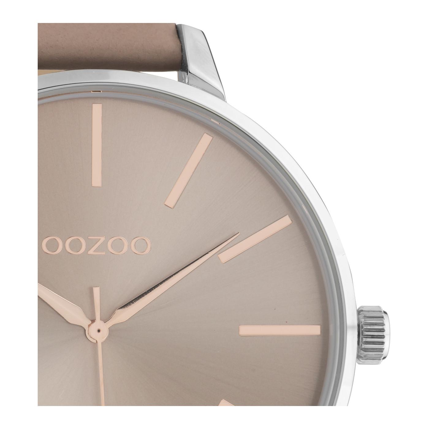 OOZOO Timepieces Summer horloge C10711