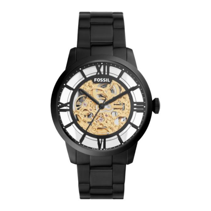 Fossil Townsman horloge ME3197