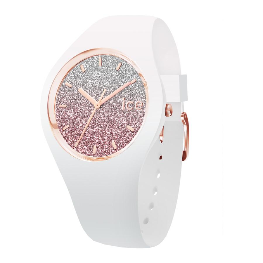 Ice-Watch ICE-Lo montre IW013427 - Montres 2d12c9108664