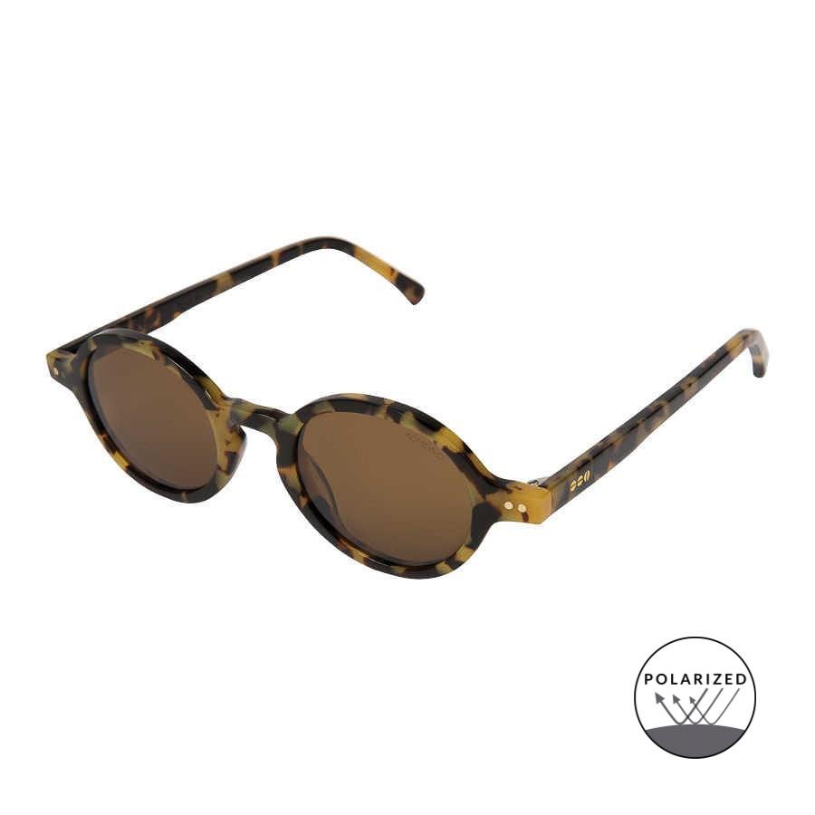 e98928c4e9fe0e de Komono Crafted Lunettes soleil S3403 lunettes KOM de soleil UrvSUTF