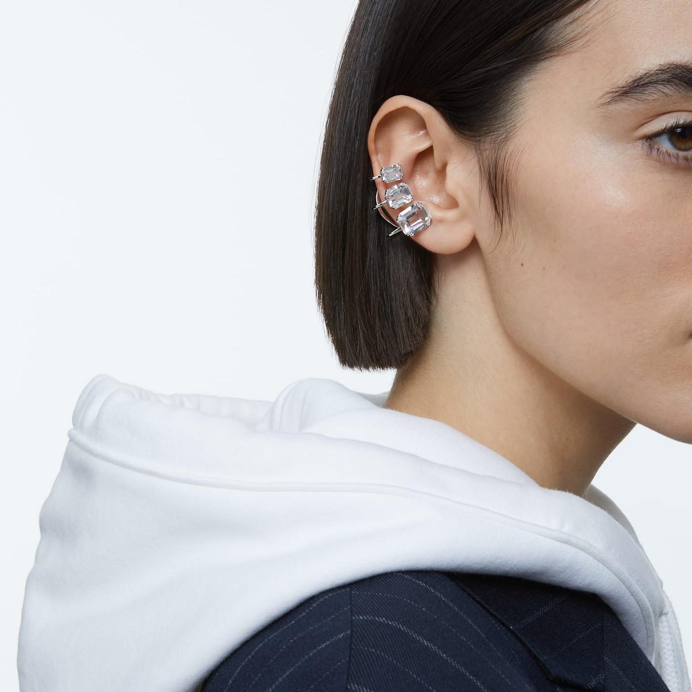 Swarovski Ear Cuff 5602783