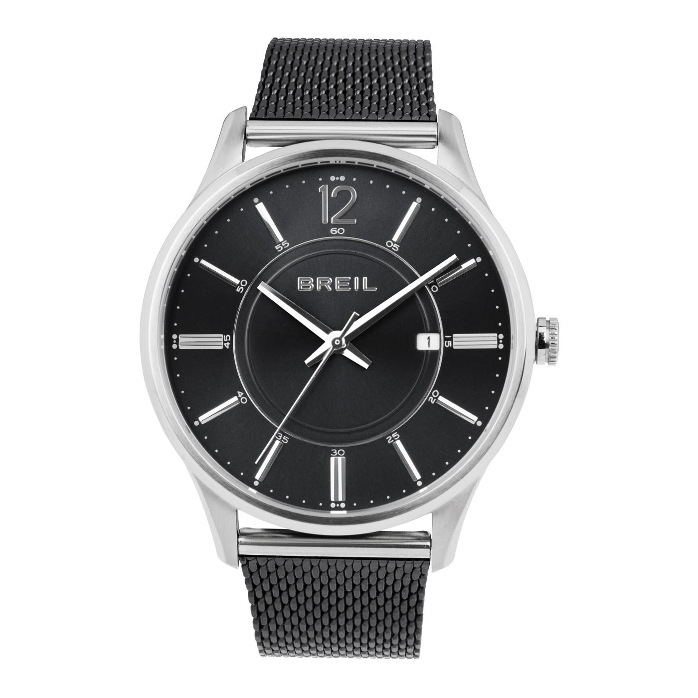 Breil Lisboa Chrono horloge TW1789