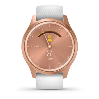 Garmin Vivomove montre 010-02240-00