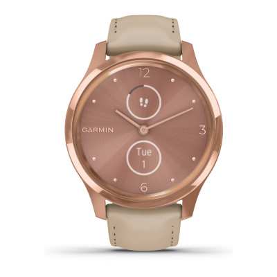 Garmin Vivomove montre 010-02241-01