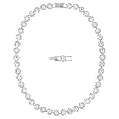 Swarovski Collier 5117703