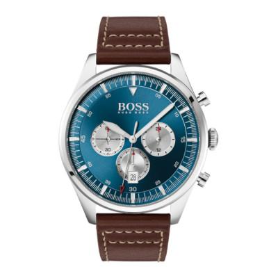 BOSS Pioneer montre HB1513709