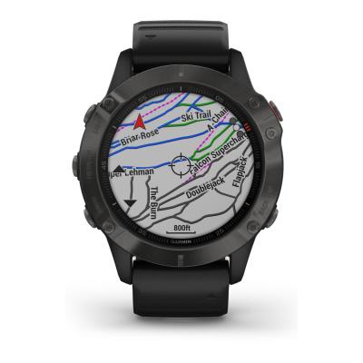 Garmin Fenix montre 010-02158-11